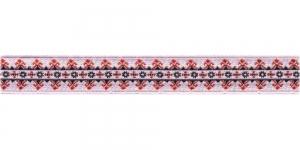 Лента декоративная, цвет № V1