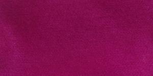Käsitöövilt; Vaarikaroosa, 93cm x 1,7mm