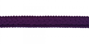 AB82 Ribbon, color No.480