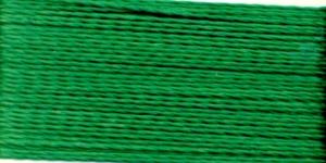 3680 Roheline masintikkimisniit