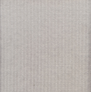Stitched Nonwoven Interling, White / 774 050