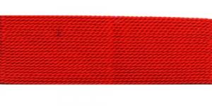 100% siidist niit Punane / JH08S-REDXX-C