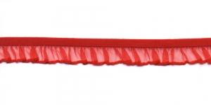 02 12mm Punane krookega kumm
