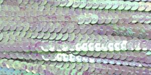 872 Vanaroosa, roheka AB-kattega litrikett 7mm