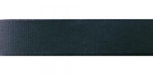 10m 9mm Taftpael, Mustjashall 804