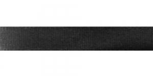 10m 6mm Taftpael, Mustjashall, 803