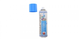 Püsiv triigitav kangaliim, aerosool, Odif 606 Fusible Adhesive Permanente, 250 ml