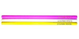 Мел карандаш 3шт, 175мм