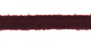 AB89 Лента декоративная, цвет № 390
