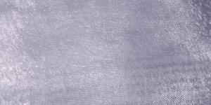 Лента из органзы 38 мм, Art. 33536, Цвет Но.810