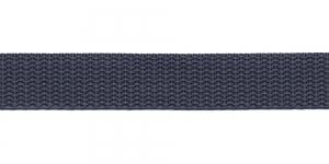 Kotirihma pael laiusega 2 cm Värv - Tumedam hall, #5