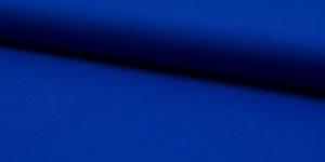 Puuvillane kangas, 145cm, sinine