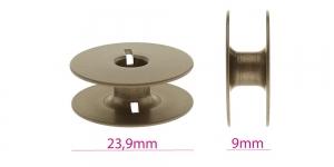 Шпулька для вышивальной машины Janome MB-4s, MB-7, #770591001