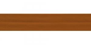 Tekonahka vinonauha / 30mm, `Polipiel` / Väri 36
