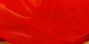 Тюль (Фатин), 140cm, väri 15