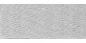 Косая бейка ( Кант атлас ) / 25мм, `Raso` / Цвет 8