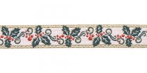 Dekoratiivpael laiusega 30 mm, värv 1, PG 224B