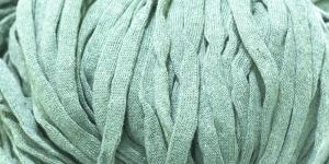Sukk-nöör vihis Värv: 59 Heleroheline