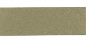 Velvet Bias Binding / 18mm, `Vellut` / Color 11