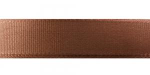 10m 9mm Taftpael, Heledam pruun 714