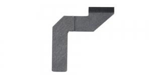 Overlock, serger Lower Knife for JUKI model 1000, 2000
