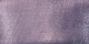 Лента из органзы 38 мм, Art. 33536, Цвет Но.811