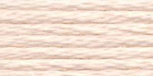 Mulinee Puppets, värv 8011