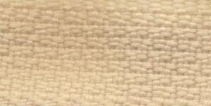 Разъёмные спиральные молнии Coats Opti, 6мм, 44см, 8178