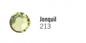 213 Jonquil