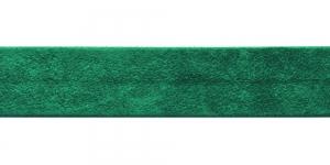 Косая бейка ( Искусственная замша ) / 30mm, `Antelina` / Цвет 88