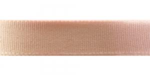 10m 9mm Taftpael, Helebeež 701