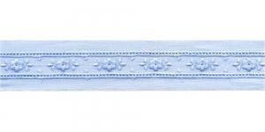 Brodyyripitsi I802-19, 3 cm