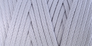 Шнур для одежды ø 6 mm, цвет № 881