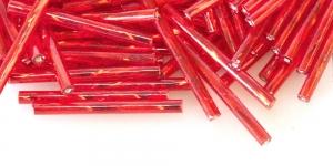Punased, vindiga, 25 mm, HA140