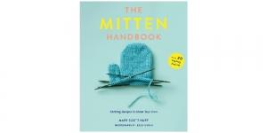Raamat `The Mitten Handbook`