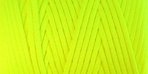 Шнур для одежды ø 4 mm, цвет № 115