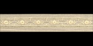 Brodyyripitsi I802-02, 3 cm