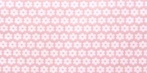 Cotton fabric (Cotton Poplin)