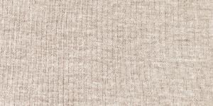 Puuvillane elastaaniga trikookangas Helebeežisäbruline, Art.125.973-0802