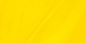 7125 160cm Puhas kollane, 09