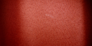 10m, Taftpael laiusega 108mm, Punakas helepruun 707
