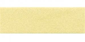 Velvet Bias Binding / 18mm, `Vellut` / Color 3