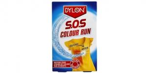 Värvi erksuse taastaja, DYLON S.O.S. Colour Run