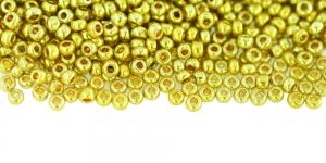 Nr.8, Helekollased metallik terahelmed, HH28