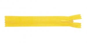 Õhuke peitlukk, erinevad tootjad, 25cm, värv kollane 1279