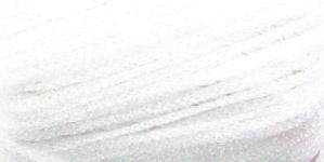 Lurex Lanka / Kimallelanka Aislon Disco P04-01