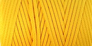 Шнур для одежды ø 4 mm, цвет № 126