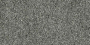 Villasisaldusega viltkangas laiusega 140cm, 27410-07