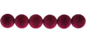 Veinipunane samethelmes, 16mm, CD10