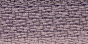 Разъёмные спиральные молнии Coats Opti, 6мм, 30см, 9391